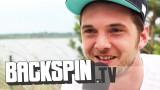 """Sorgenkind über """"Sommerloch"""" (Video)"""