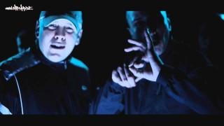 Celo & Abdi – Outro (Video)
