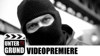 Blokkmonsta – Raus aus dem Dreck (Video)