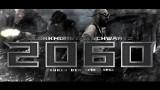 Blokkmonsta & Schwartz – 2060: Zeugen Der Apokalypse (Video)