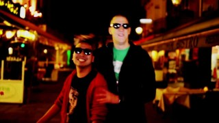 Blumio – Killepitsch ft. JayJay (Video)