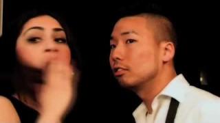 Blumio – Rosenkrieg ft. Zemine (Video)