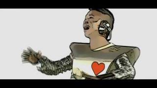 Blumio – Ich mag dich irgendwie (Video)