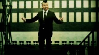Blumio – Intro (Tokio Bordell) ft. Jessica Jean (Video)