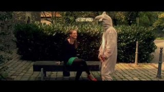 Blumio – Lass mal über Haie reden (Video)