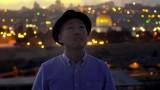 Blumio – Religion (Video)