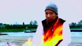 Blumio – Sandmännchen (Video)