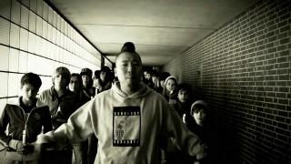 Blumio – Wir träumen gemeinsam von besseren Tagen (Video)
