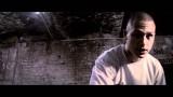 Blut & Kasse – A-Z (Video)