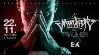 Blut & Kasse – Nie Besser ft. MoTrip (Video)