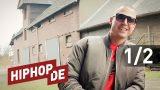 "Blut & Kasse über ""Jooj"", Bonez MC, 187 Strassenbande, Azad, Sido & Pedaz (Video)"