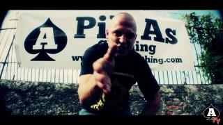 Blut & Kasse – Pik As Exclusive (Video)