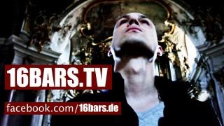Blut & Kasse – Sei Ehrlich (Video)