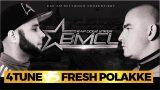 BMCL Battle: 4tune vs. Fresh Polakke (Video)