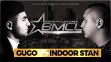 BMCL Battle: Gugo vs. Indoor Stan (Video)
