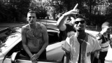 Bonez MC & Maxwell – Freitag (Video)
