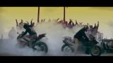 Bonez MC & RAF Camora – Palmen aus Plastik (Video)