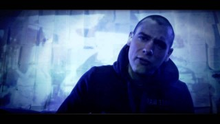 Bosca – Alles Gesagt (Video)