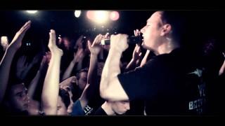 Bosca – Bosca The Heat (Video)