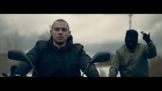 Bosca – Cobra (Video)