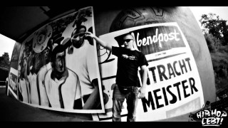 Bosca – Größer wie nie (Video)