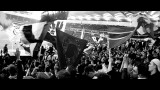 Bosca – König der Luft (Video)