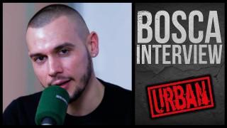 "Bosca über ""Cobra 3"", FVN, Eno & seine Privatkonzerte (Video)"