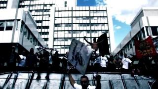 Bosca, V-Acht & Da Burman – Durchdrehprogramm (Video)