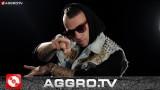 Boysindahood – Tattoo ft. Kitty Kat & Gino Cazino (Video)