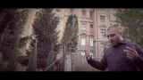 BOZ –  Farben Skit (Video)