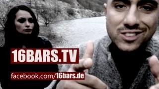 BOZ – Ich brauch dich nicht (Video)