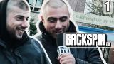 BOZ und Reeperbahn Kareem über das Aufwachsen in St. Pauli (1/3) | BACKSPIN HOODS #14