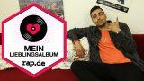BRKN: Mein Lieblingsalbum (Video)
