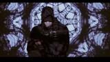BTNG – Black Mamba (Video)