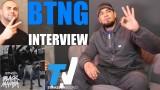 "BTNG über ""Black Mamba"", Kontra K, Bonez MC & Jay Z (Video)"
