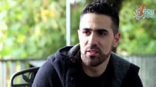 """Bushido: """"Ich hätte Quoten klar gemacht!"""" über RTL & DSDS (Video)"""