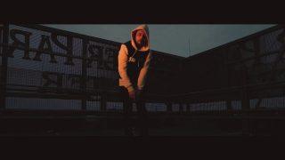 Bushido – Gehen wir rein ft. M.O.030 (Video)