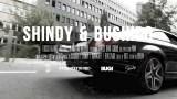 Shindy – Stress ohne Grund ft. Bushido (Video)