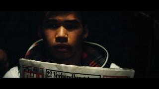 Bushido – Leben und Tod des Kenneth Glöckler (Video)