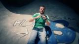 C-Real & Snipe-G – Warum ft. Moe Phoenix & KC Rebell (Video)