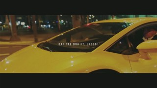 Capital Bra – Ala Ba Ba ft. Ufo361 (Video)