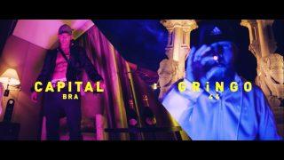 Capital Bra – KUKU SLS ft. Gringo44 (Video)