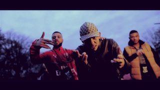 Capital Bra x King Khalil – Geld machen (Video)