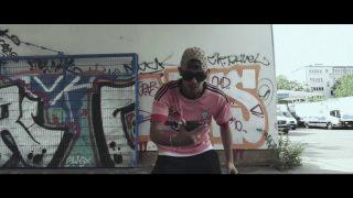 Capital Bra – Nur noch Gucci (Video)