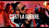 """Capital T: """"C'est La Guerre"""" ft. Macro & DJ Nika (Video)"""