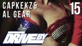 Capkekz & Al-Gear – My Money (Video)