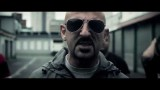 Capkekz – Engel weint (Video)
