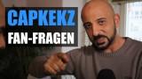Capkekz über German Dream, Al-Gear & Eko Fresh (Video)
