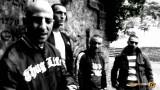 Capkekz – Meine Stadt (Video)