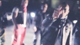 Capo – Brennpunkt (Video)